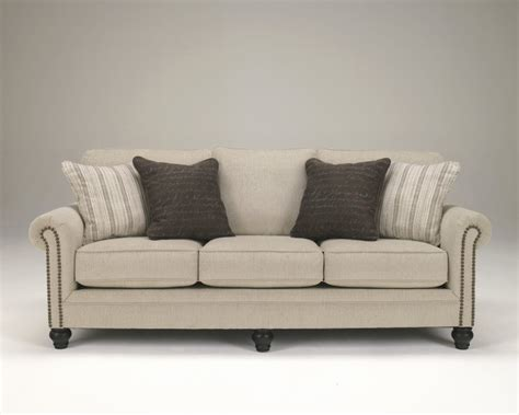 sofa house imports ashleyhomestore rakuten global market ashley official