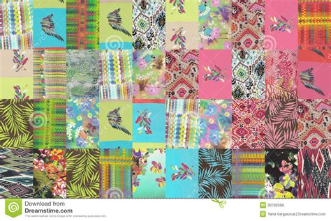 blue quilt wallpaper collection of quilt backgrounds bright colors royalty