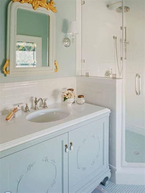 duck egg blue bathroom tiles 35 duck egg blue bathroom tiles ideas and pictures
