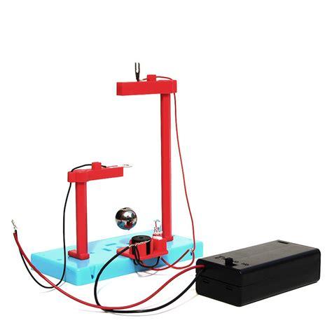 diy earthquake detector popular earthquake alarm buy cheap earthquake alarm lots