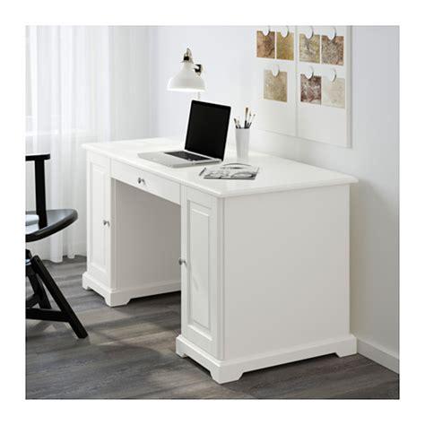 ikea white computer desk liatorp desk white 145x65 cm ikea