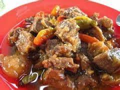 Ikan Asin Lidah By Ikanasinmedan resep masakan ikan asin pedas