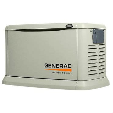 best whole house generator reviews portable generators