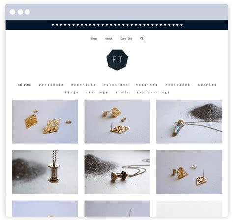 pattern site etsy pattern by etsy