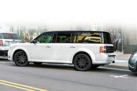 ford flex parts 2013 ford flex aftermarket parts 2013 tractor engine and