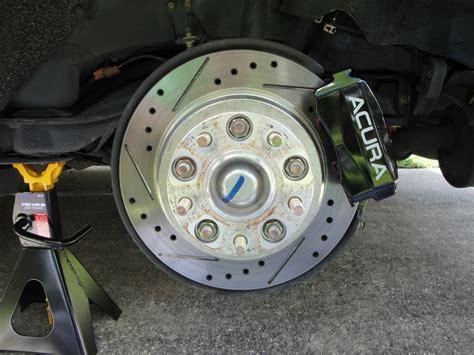 airbag deployment 2010 acura rdx lane departure warning service manual brake change on a 2010 acura rdx acura rdx brake pad rotor kit am autoparts
