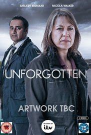 dramanice two cops watch unforgotten season 2 watchseries