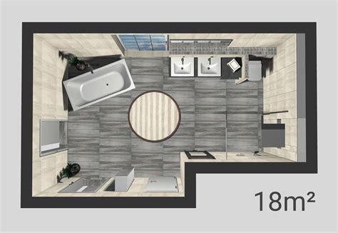Kleines Schmales Bad Unter Dachschräge by Graue Farbe Schlafzimmer
