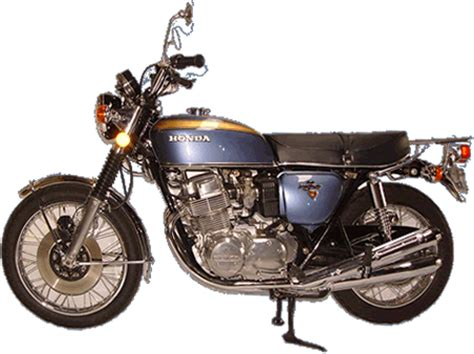 pud's four parts, specialising in honda four sohc motorcycles