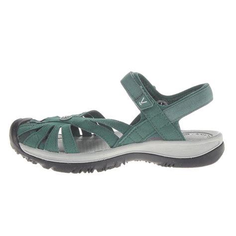 womens keen sandals sandals keen sandals