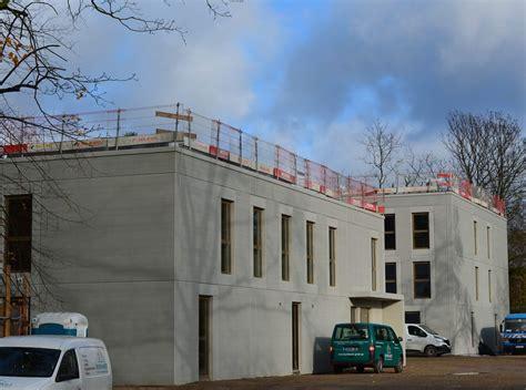 neue wohnkultur zehlendorf zwei neue mufs in steglitz zehlendorf bezirk kritisiert