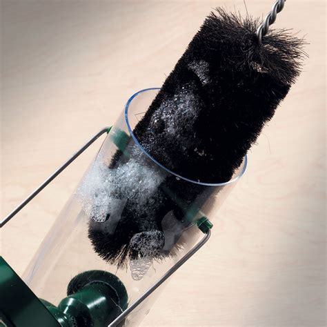 bird feeder cleaning brush rspb wild bird care rspb shop