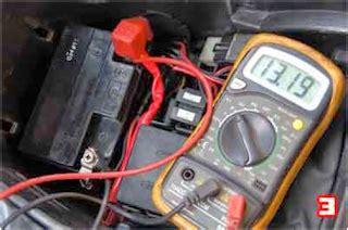 Tombol Saklar Dan Volt Meter panduan belajar motor fungsi dan bagian bagian multitester