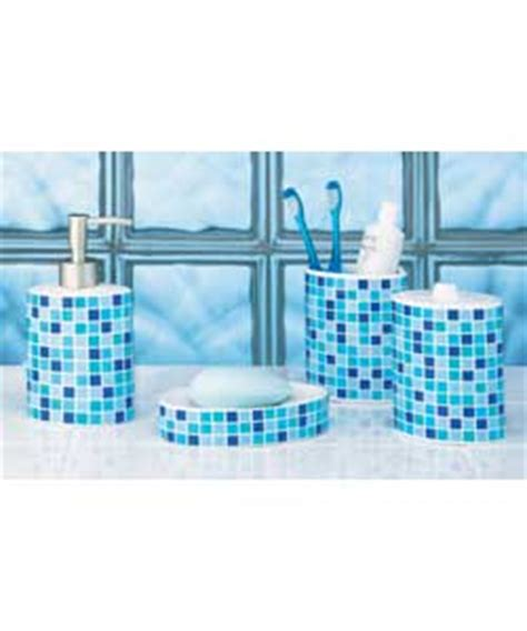 blue and green bathroom accessories polaris wenko ceramic bathroom accessories orange review