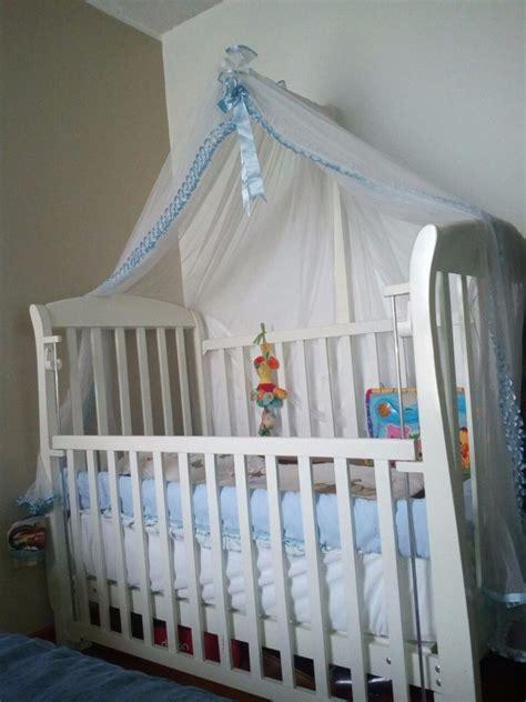 accesorios de cuna para bebe cama cuna para beb 233 colch 243 n parante s 795 00 en