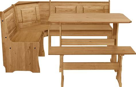 wood corner bench home puerto rico solid wood nook table 3 corner bench set uk michael english clonmel
