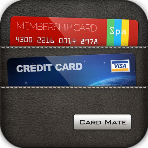 Gift Card Reader App - tango card gift card wallet 1 bytes latest version for free download on