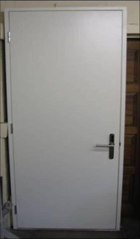 Exterior Steel Door Prices 32 Quot Fan Lite Exterior Exterior Steel Door Prices