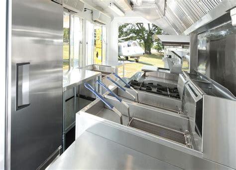 interior design for food truck food truck interior www pixshark com images galleries