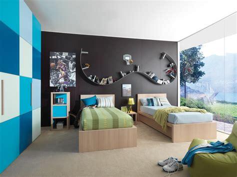 imagenes de habitaciones rockeras habitaciones juveniles de dise 241 o