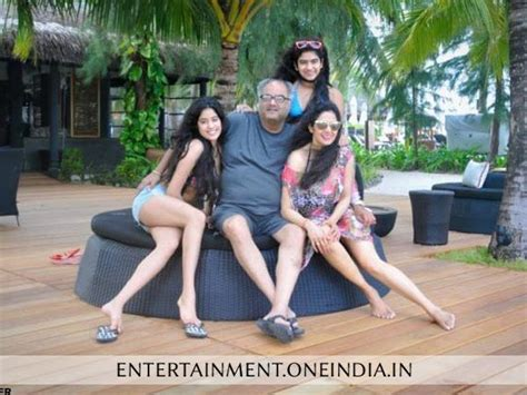 sridevi holidays in maldives with hubby boney kapoor and
