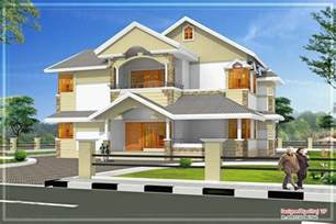 kerala sloped roof home design kerala house plans and elevations keralahouseplanner
