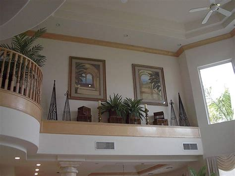 videos for high ledge ideas best 25 decorating ledges ideas on plant ledge decorating plant ledge and high