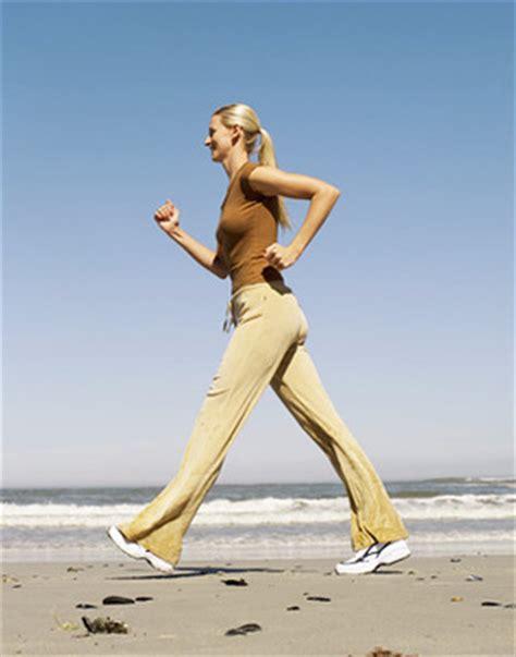 walking insurance walking your way to fitness australian unity health insurance