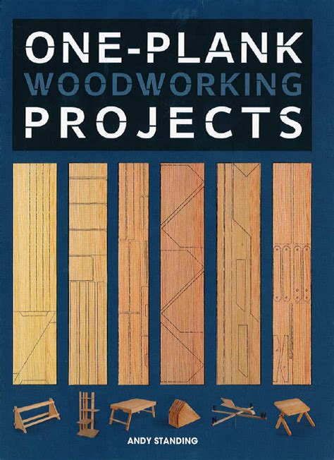 one board woodworking projects pdf woodworking ideas with simple inspiration egorlin