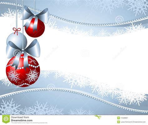 imagenes de navidad jpg fondo de la navidad adaptable stock de ilustraci 243 n