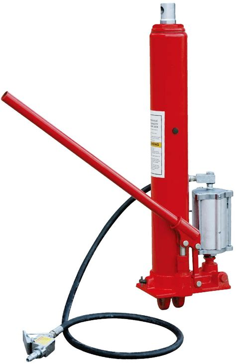 bureau d 騁ude hydraulique v 233 rin hydraulique commande manuelle pneumatique de grue d