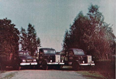 fens nostalgische transportfoto s uit noord brabant - Nostalgische öfen