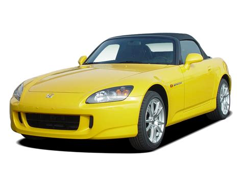 2005 honda s2000 reviews and rating motor trend
