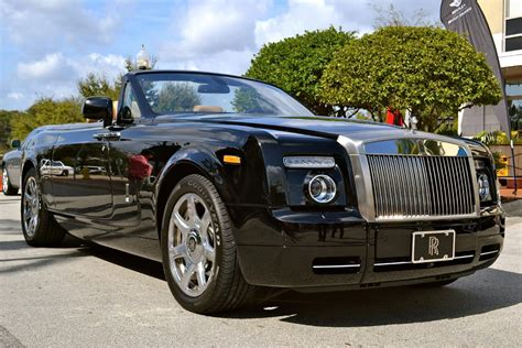 car engine manuals 2012 rolls royce ghost head up display service manual auto repair information 2012 rolls royce phantom service manual photos 2012