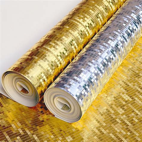 Goldfolie Decke by Online Kaufen Gro 223 Handel Reflektierende Hosentr 228 Ger Aus