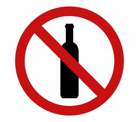 Asmodee Interdit De Boire by Equateur Interdiction De Boire De L Alcool Pour Le 2e Tour De L 233 Lection Pr 233 Sidentielle