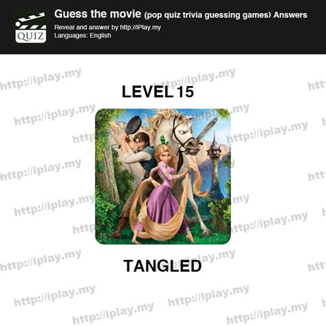 film quiz questions 2014 emoji pop answers level 15 emoji world