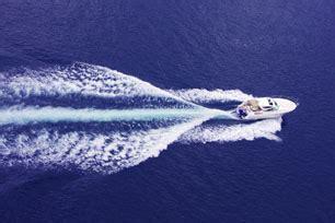 boat engine mechanic courses marine mechanic schools marine mechanics training