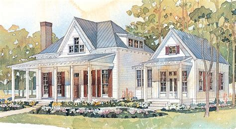 This House Plan Is Featured In The January 2014 Issue Of Southern Living House Plans January 2014