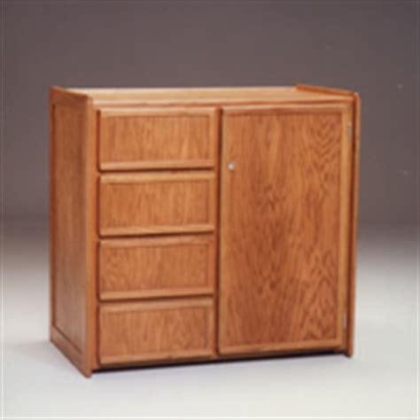 Small Wardrobe by Tci Furniture Line Series Small Wardrobe