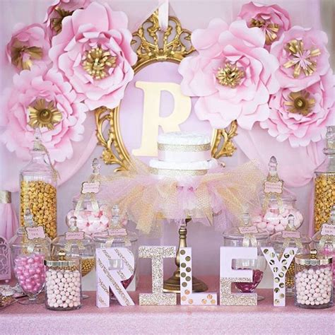 Baby Shower Store by Princess Baby Shower Supplies 13857