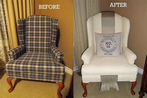 chair repair upholstery makeover most popular projects of 2012 rustic crafts chic decor