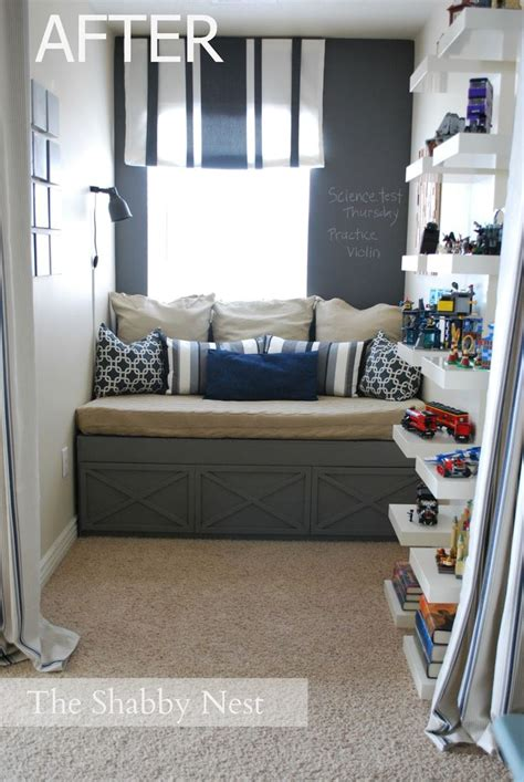 boys loft bedroom ideas 17 best ideas about small boys bedrooms on pinterest boy teen room ideas boys room