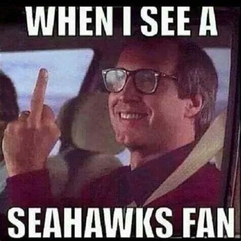Family Sucks Meme - 38 best images about seattle seahawks suck on pinterest