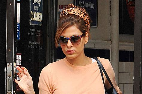 fast and furious 8 eva eva mendes to star in fast and furious 8