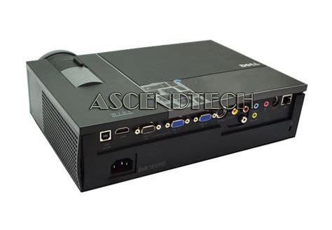 dell 1610hd projector l 1610hd k1cg1 dell 1610hd dlp front projector k1cg1