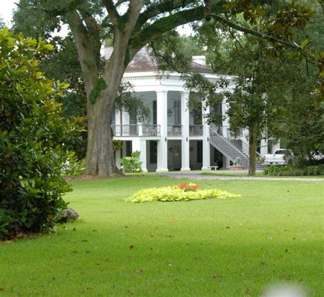 Assumption Parish Property Records 1000 Images About Alliance Plantation Plantation