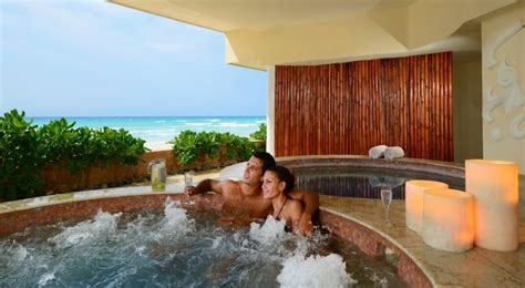Couples Vacation Packages Come Discover Ya Ax Ch 233 Spa Cancun Great Vacations