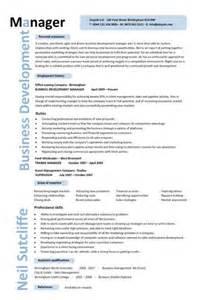 11 best cv aldona images on resume ideas