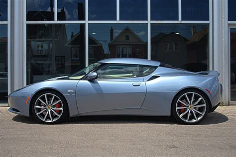 how to install light switch 2012 lotus evora service manual how remove dash on a 2012 lotus evora how to replace a brake light switch on a 2004 nissan html autos weblog